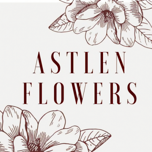Astlenflowers