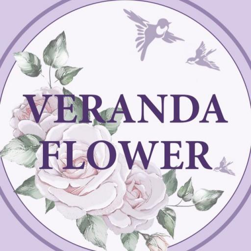 Veranda Flower
