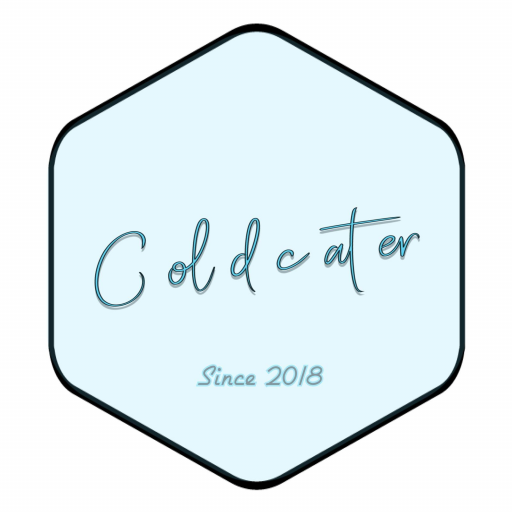 Coldcater