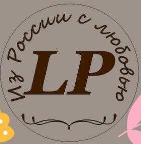 LUCY PHLOX