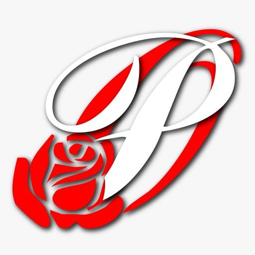 Оптом-розы.рф