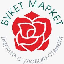 Букет Маркет
