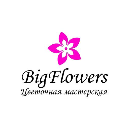 BigFlowers