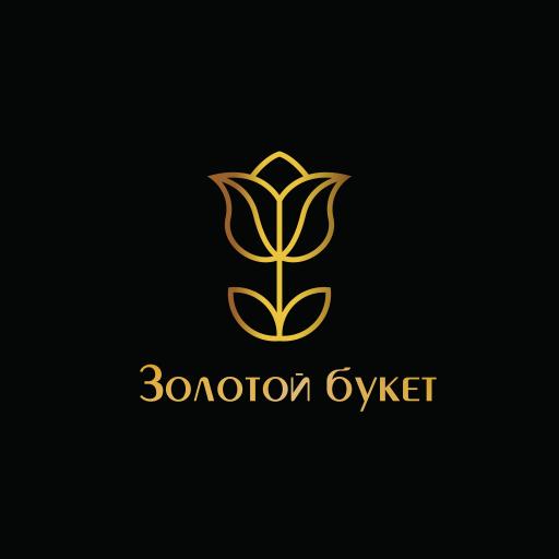 Золотой Букет