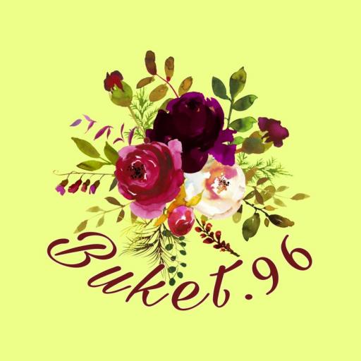 Букет-96