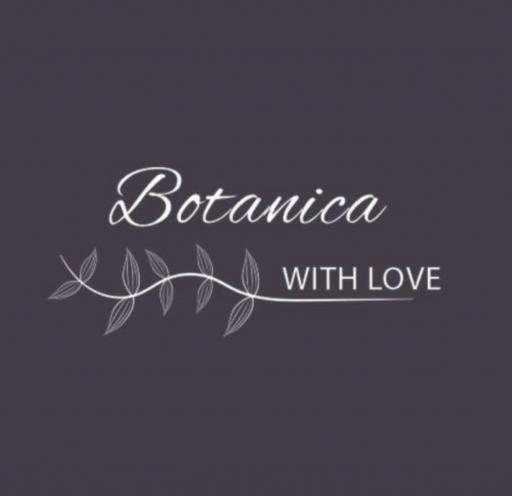 Botanica with love