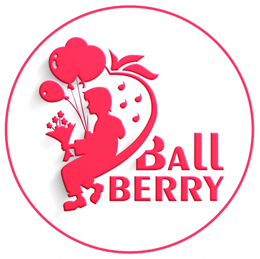 ballberry