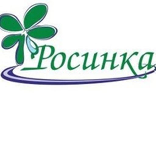 База цветов Росинка