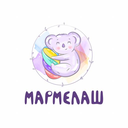 Мармелаш