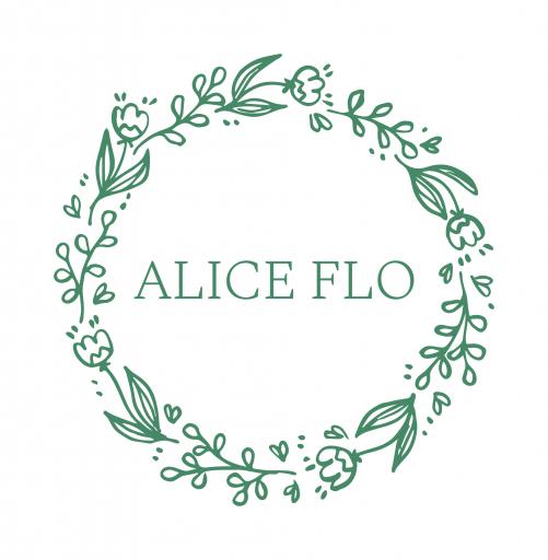 Alice-flo
