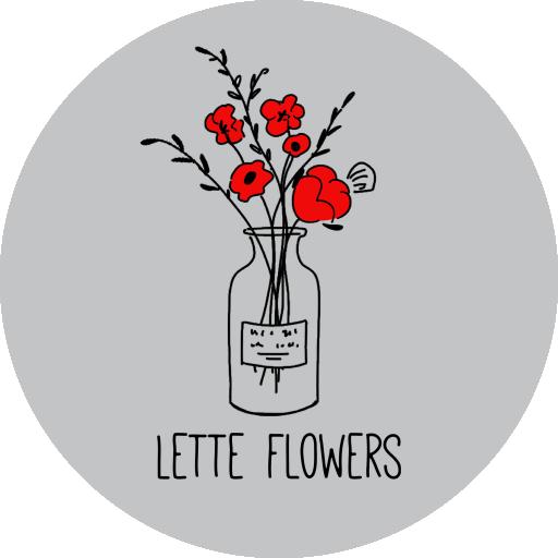 Цветы на Грицевца