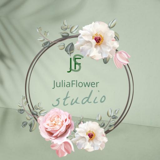 JuliaFlowerStudio