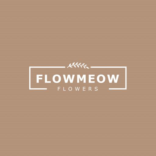 FLOWMEOW